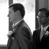 D&Y Wedding-605