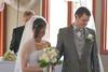 D&Y Wedding-694