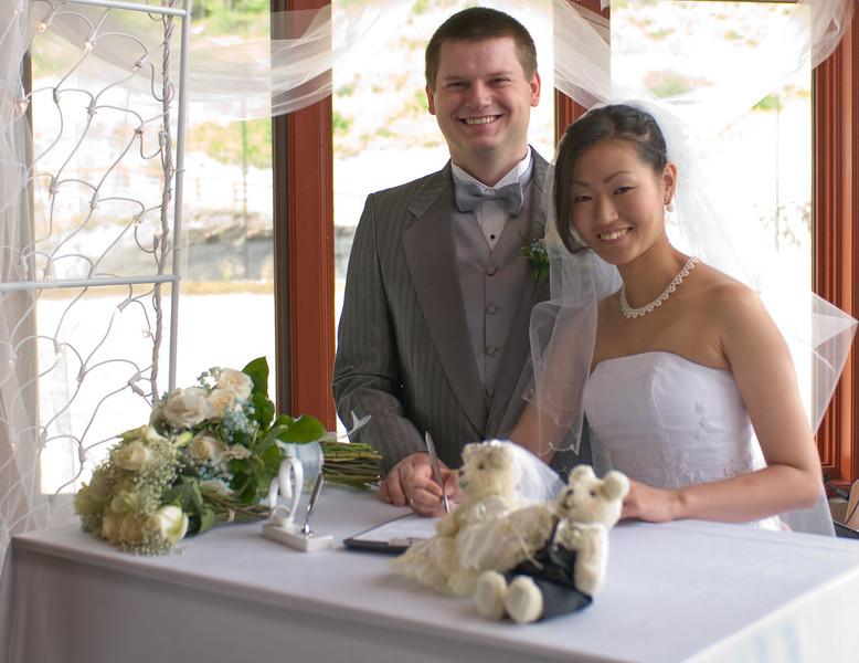 D&Y Wedding-671