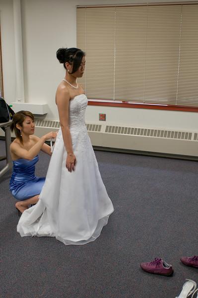 D&Y Wedding-383