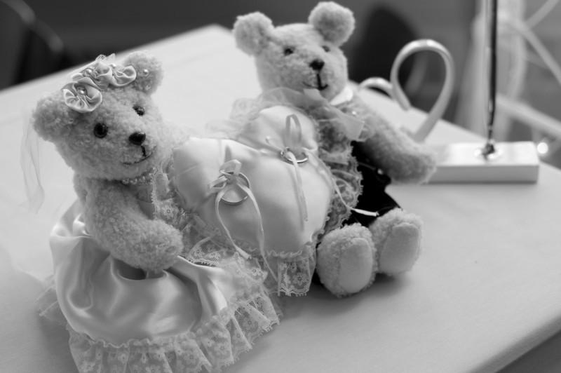 D&Y Wedding-285