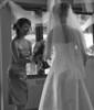 D&Y Wedding-613