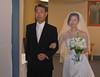 D&Y Wedding-575