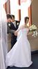 D&Y Wedding-674