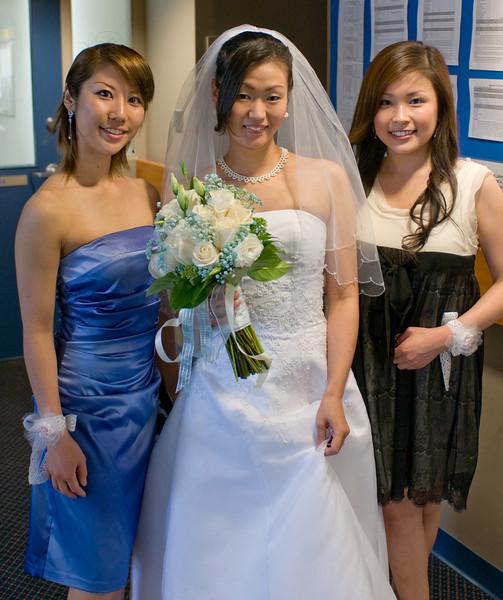 D&Y Wedding-545