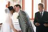 D&Y Wedding-656