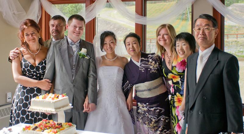 D&Y Wedding-746