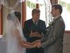D&Y Wedding-619