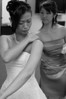 D&Y Wedding-414