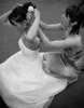 D&Y Wedding-429