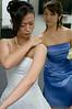 D&Y Wedding-413
