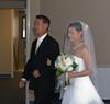 D&Y Wedding-578
