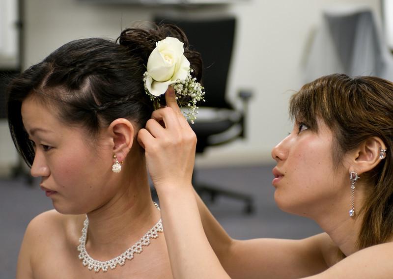 D&Y Wedding-457