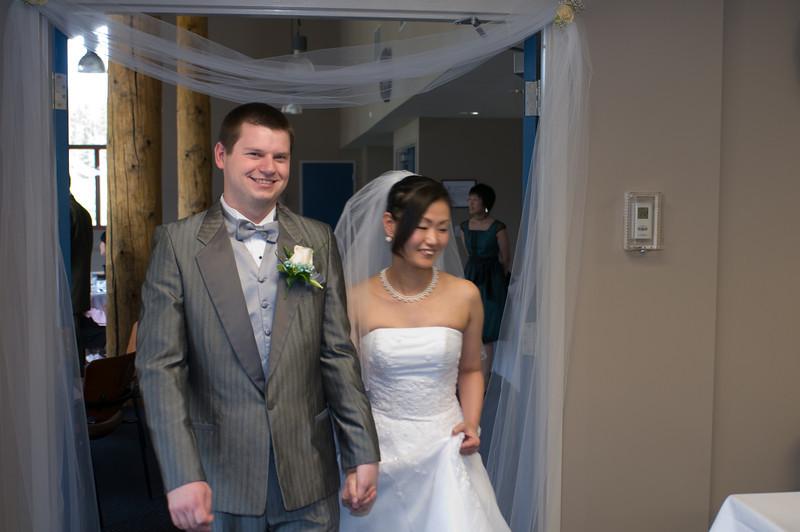 D&Y Wedding-775