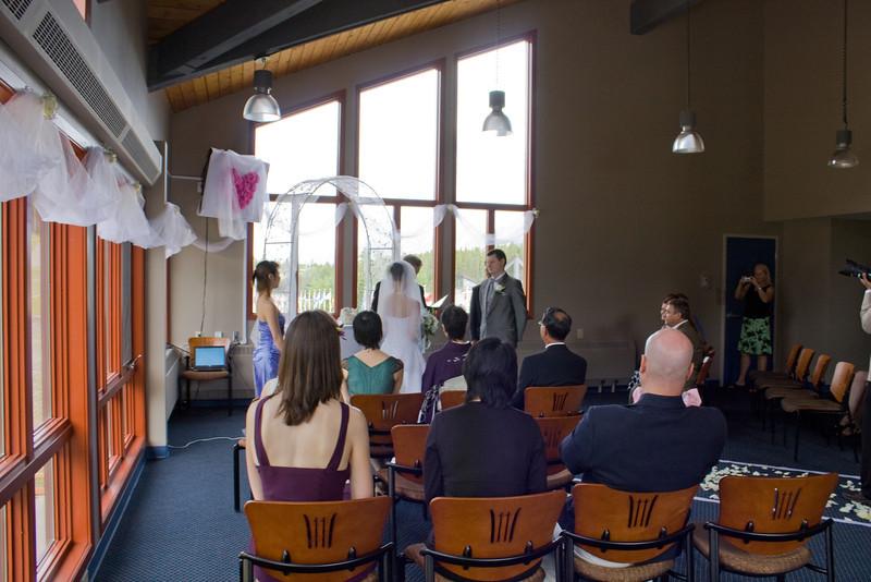 D&Y Wedding-602