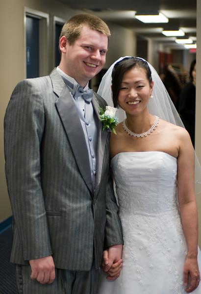 D&Y Wedding-786