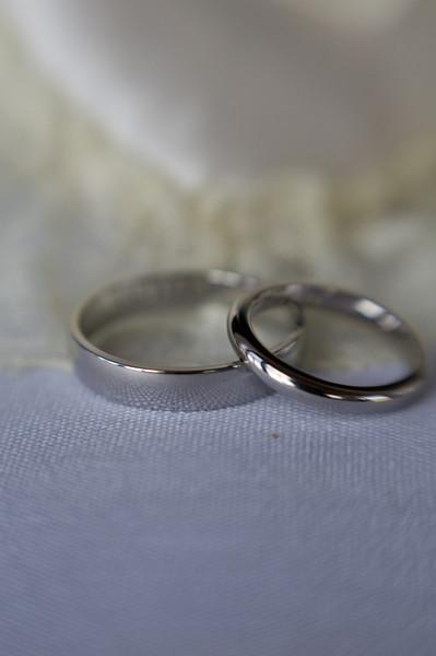 D&Y Wedding-279