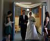 D&Y Wedding-570