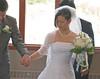 D&Y Wedding-682