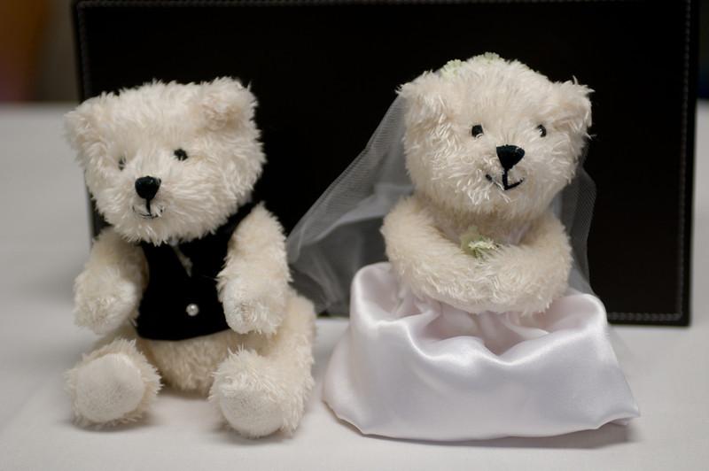 D&Y Wedding-243