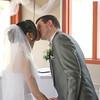 D&Y Wedding-660