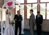 D&Y Wedding-584