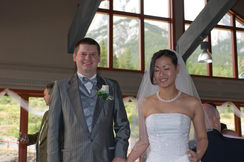 D&Y Wedding-772
