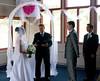 D&Y Wedding-592