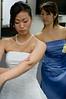 D&Y Wedding-415