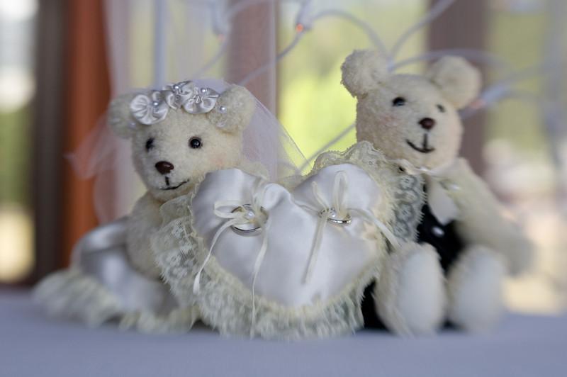 D&Y Wedding-269
