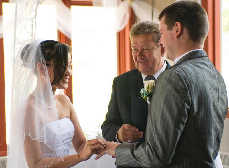 D&Y Wedding-642