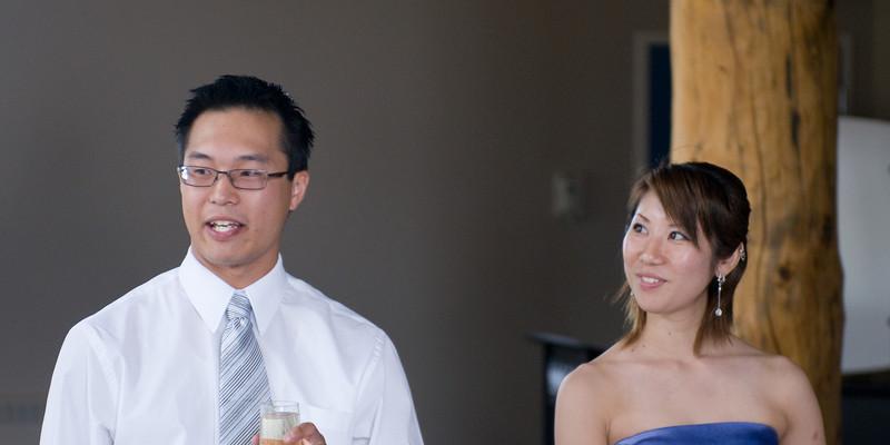 D&Y Wedding-861