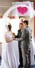 D&Y Wedding-627
