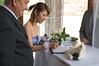 D&Y Wedding-676
