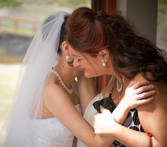 D&Y Wedding-720