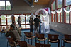 D&Y Wedding-191