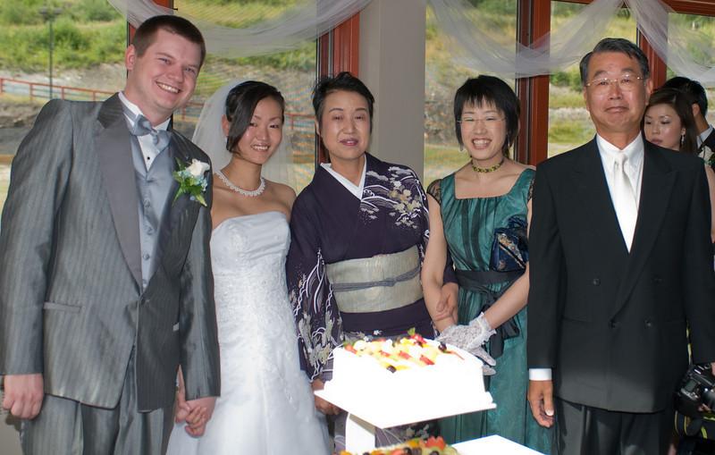 D&Y Wedding-743
