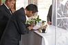 D&Y Wedding-678