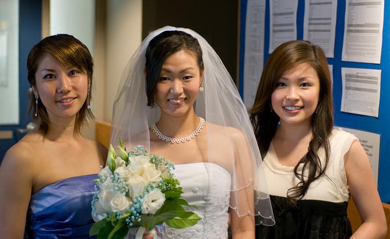 D&Y Wedding-542