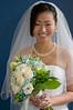 D&Y Wedding-514