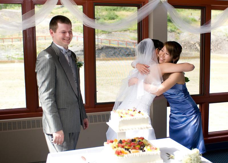 D&Y Wedding-713