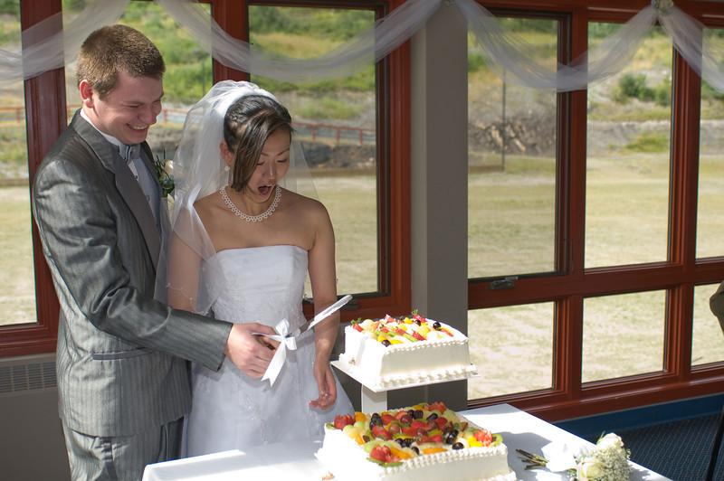 D&Y Wedding-759