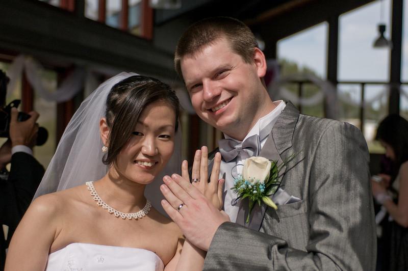 D&Y Wedding-807