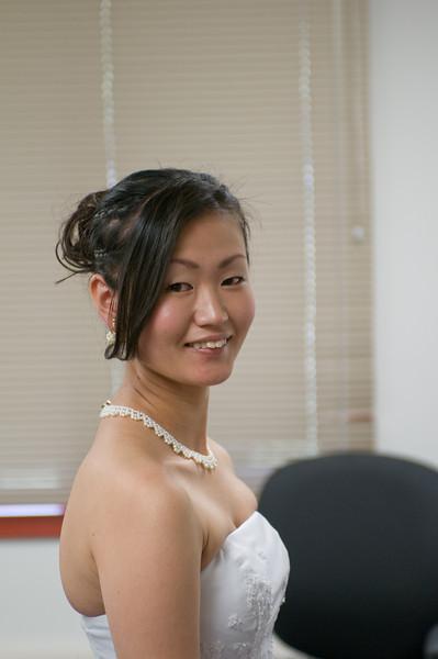 D&Y Wedding-466