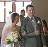D&Y Wedding-701