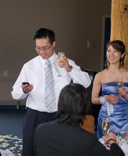 D&Y Wedding-892
