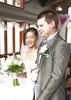 D&Y Wedding-708