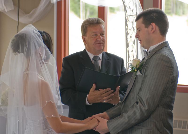 D&Y Wedding-618