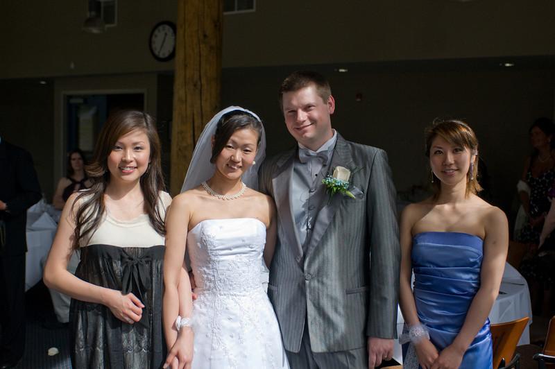 D&Y Wedding-799