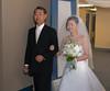 D&Y Wedding-576